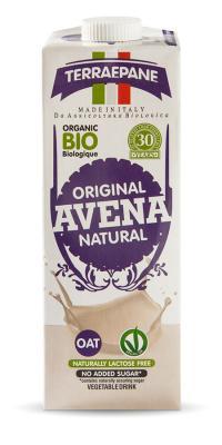 Original Avena Natural