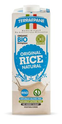 Riz Nature Original