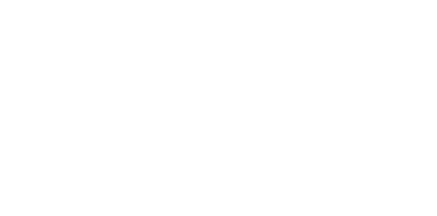 Almond really almond tasting. Drinks it like this.