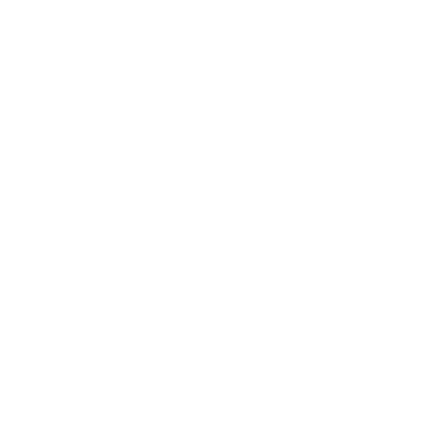 Borned, raised and grown up in Santarcangelo di Romagna