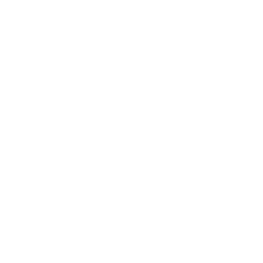 Guten Free, have you tried it yet?