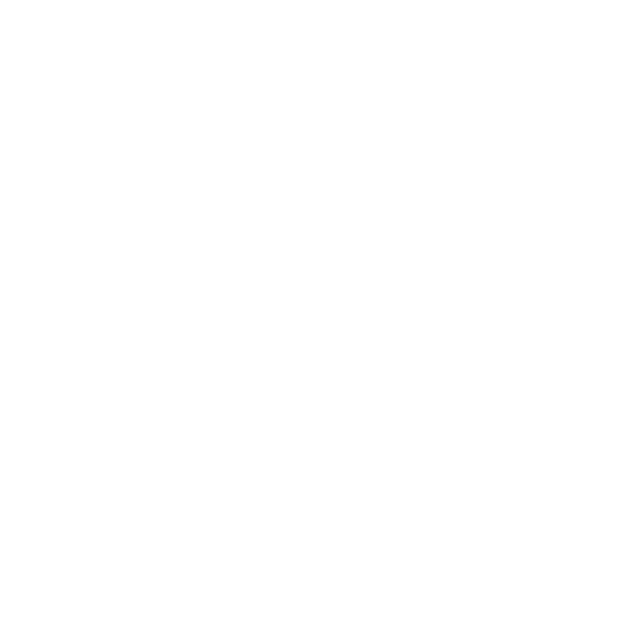 Nés, produits et reconnus à Santarcangelo di Romagna